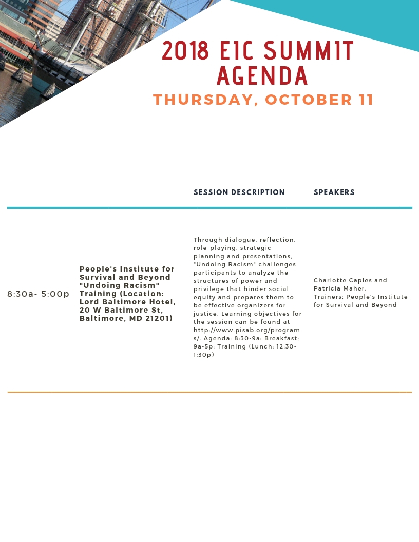 FINAL Summit Agenda.jpg