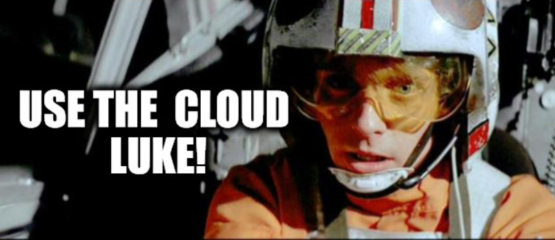 Use the Cloud luke.PNG
