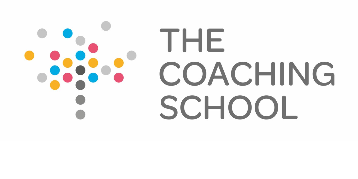 The Coaching School