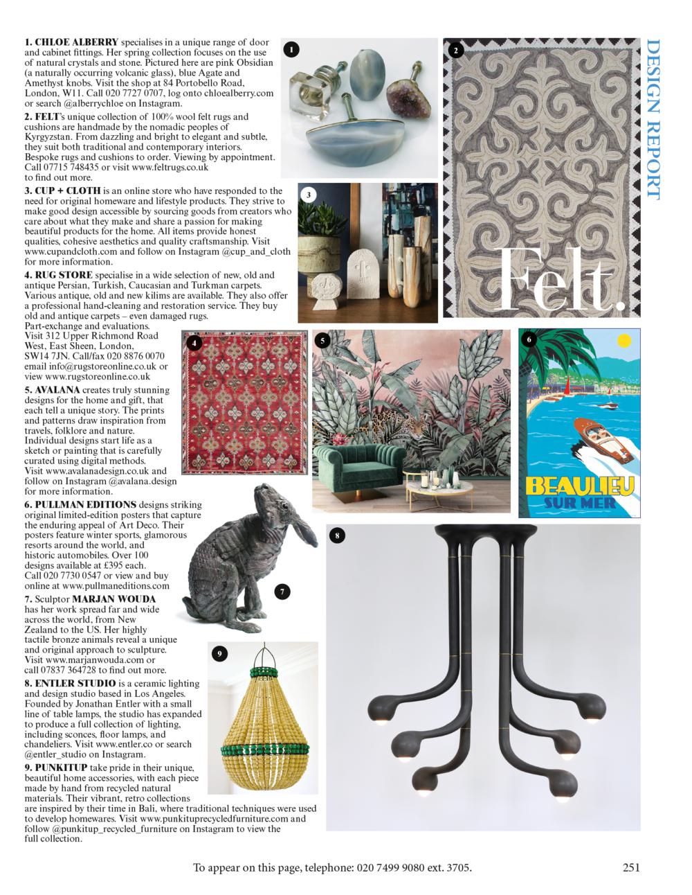 251 - Design Report.png