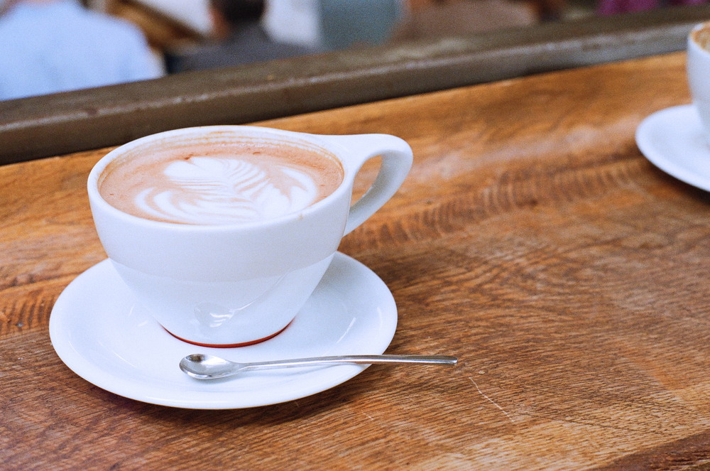 restaurant-coffee-cup-cappuccino.jpg