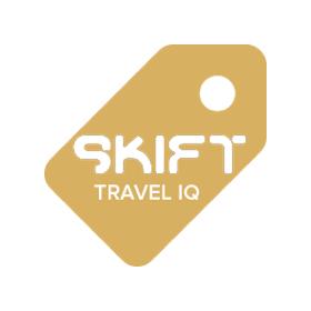 logo-skift.png