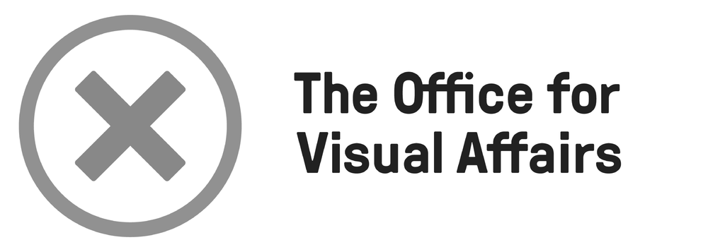 Office-for-Visual-Affairs-Stacked-2400px.png