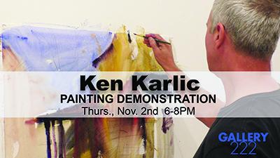 ken painting demo  sm.jpg