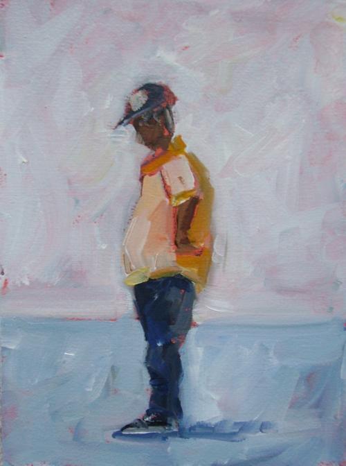 john doe 1-sarah baptist-figure oil painting.JPG
