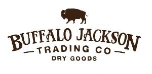 Buffalo_Logo_Brown_600 v2.jpg