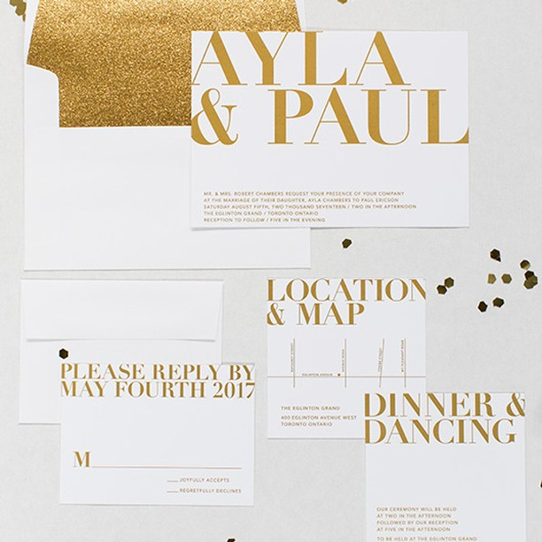 Best of Letters come in simple packages. Check out our samples of Letters invitation . . . . . . .  #smthngnew #inspiration #wedding #weddinginspo #weddingideas #luxurystationery #stationery #invitation #weddingstyle #handmade #type #creative #memories #design #typespire #typography #goldwedding #typographyinspired #marriagecelebration #goodtype #happywedding #weddingday #typematters #fineartwedding #themedwedding #weddinginviteinspiration #savethedate #shesaidyes #savethedateinspiration #customdesign