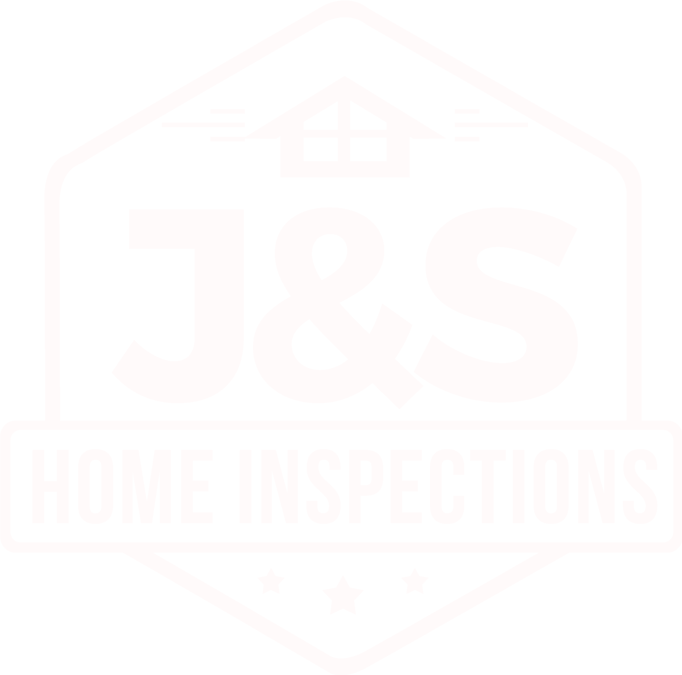 J & S Home Inspections