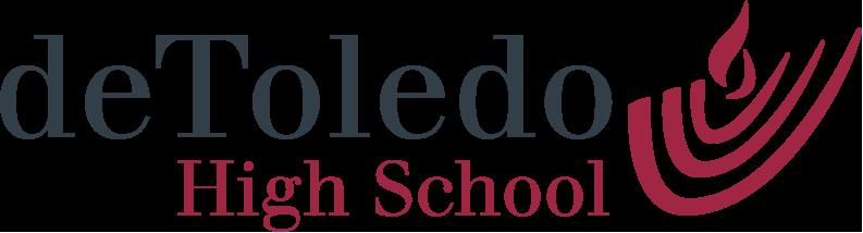 deToledo-logo-color.png