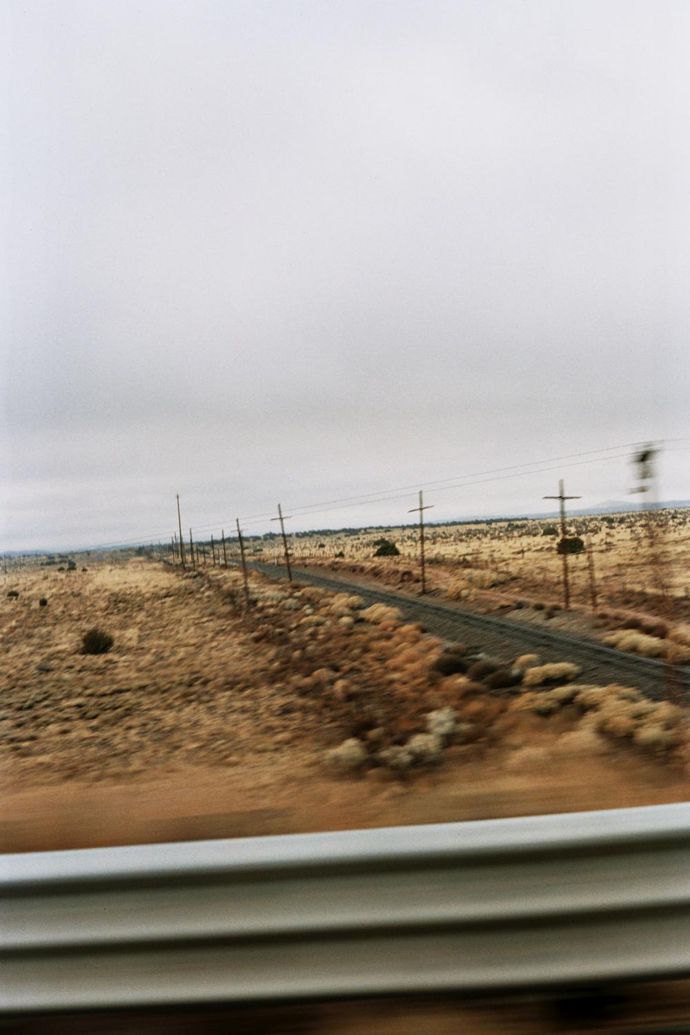 MikaelKennedy-NewMexico_017.jpg