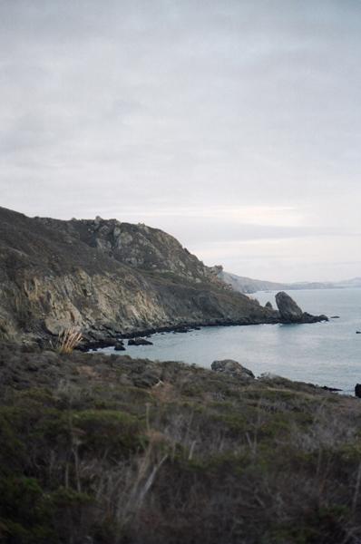 california_006.JPG