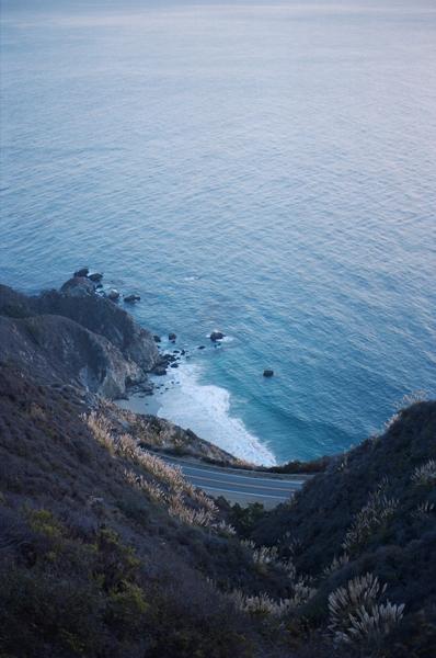 california_007.JPG