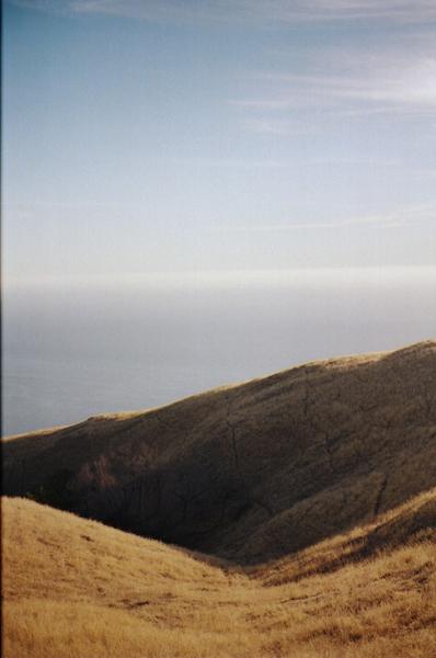 california_008.JPG