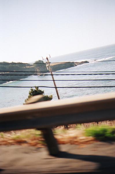 california_0013.JPG