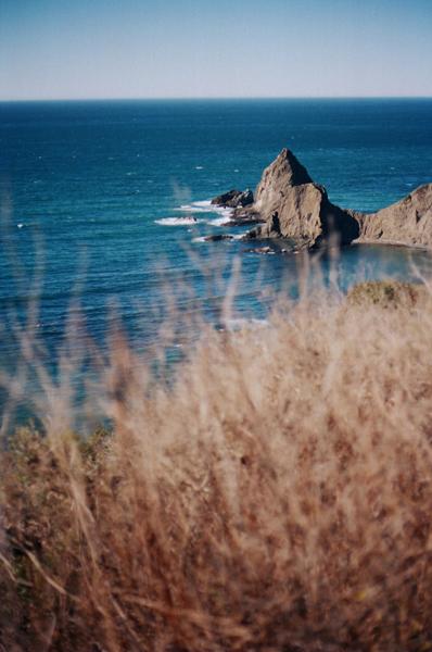 california_0014.JPG