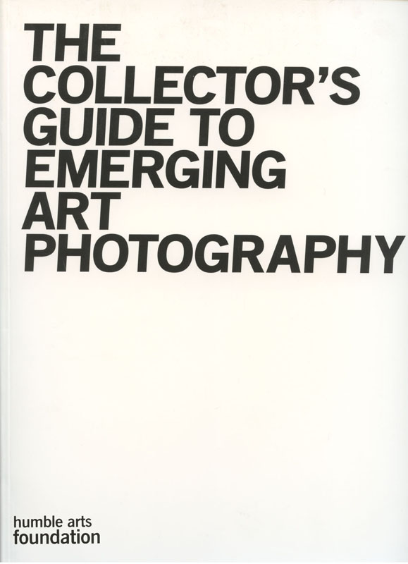 collectorsguidecover.jpg