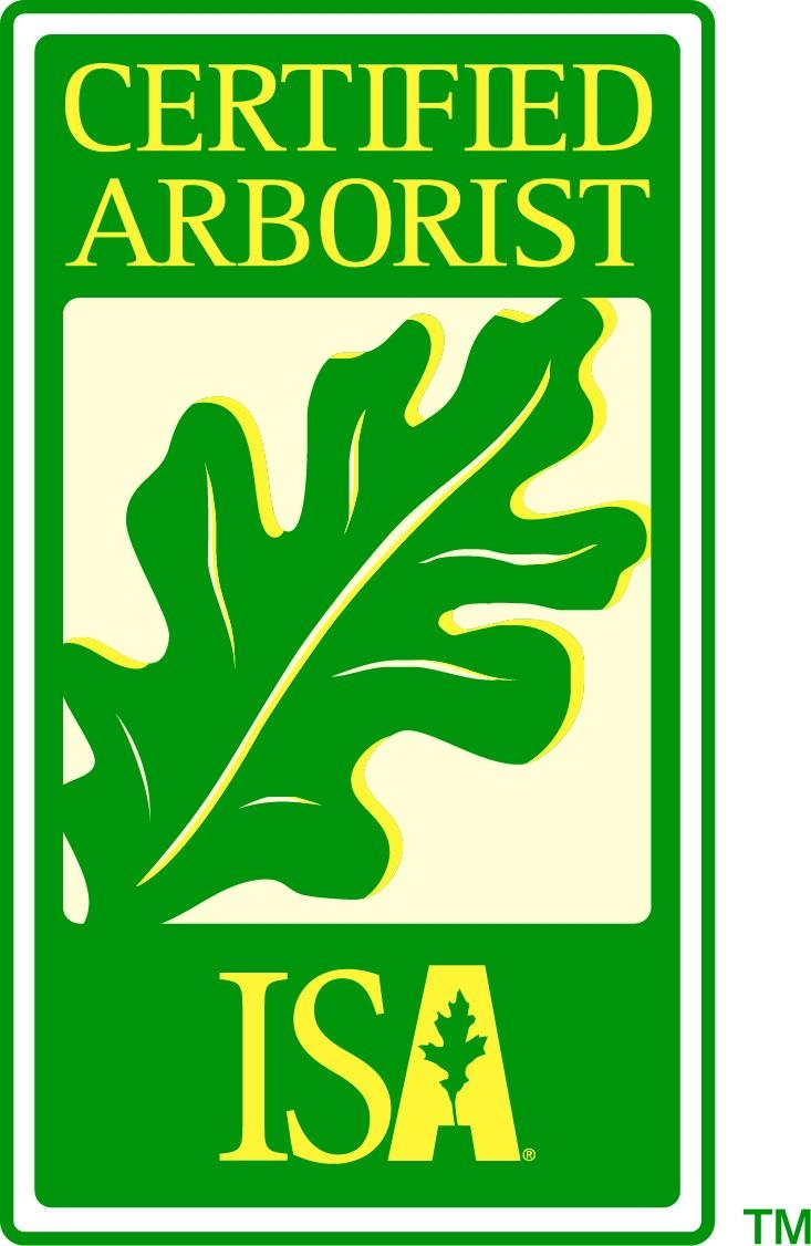 INTERNATIONAL SOCIETY OF ARBORICUTLURE