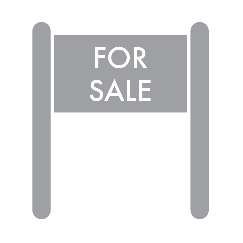 for-sale-sign-01.png