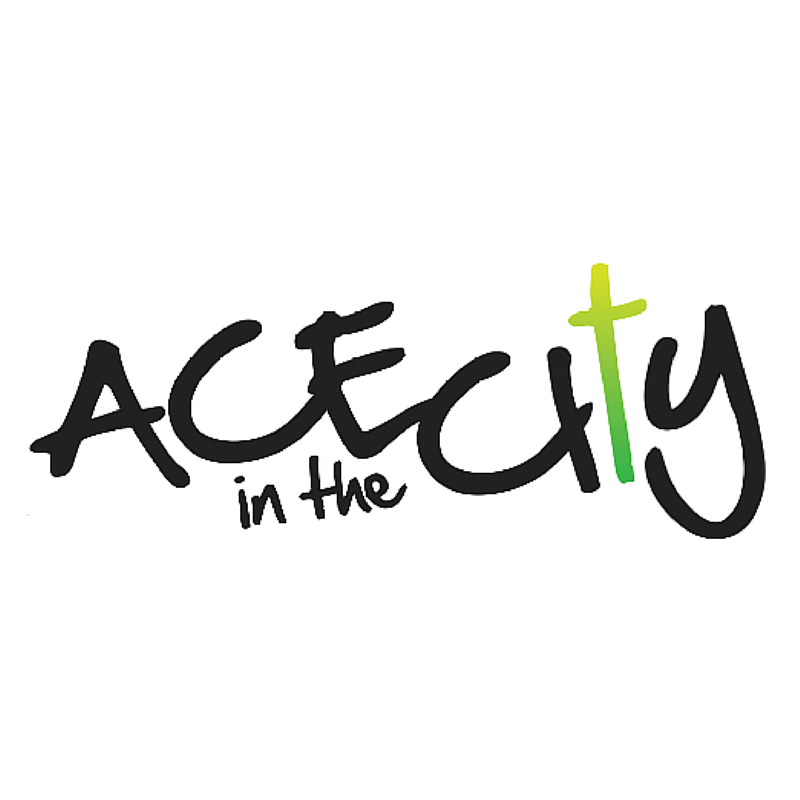 Ace in the City is passionate in our pursuit to bring God's message of reconciliation to the city, to restore communities and transform lives. But this begins with relationships. Founded in 2008 as a basketball mentorship organization, Ace in the City has now emerged as a Christian community development organization. We are a faith-based 501(c) 3 nonprofit organization with a vision to see the city renewed and reclaimed for Christ.