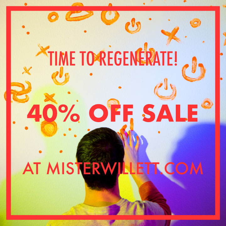 REGENERATION-40-PERCENT-SALE-ADVERT.jpg