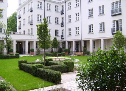 LIGNE ARCHITEKTEN Lernbachgärten München 1.jpg