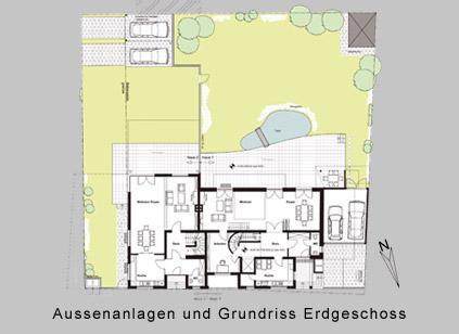 LIGNE ARCHITEKTEN Villa Harlaching 3.jpg