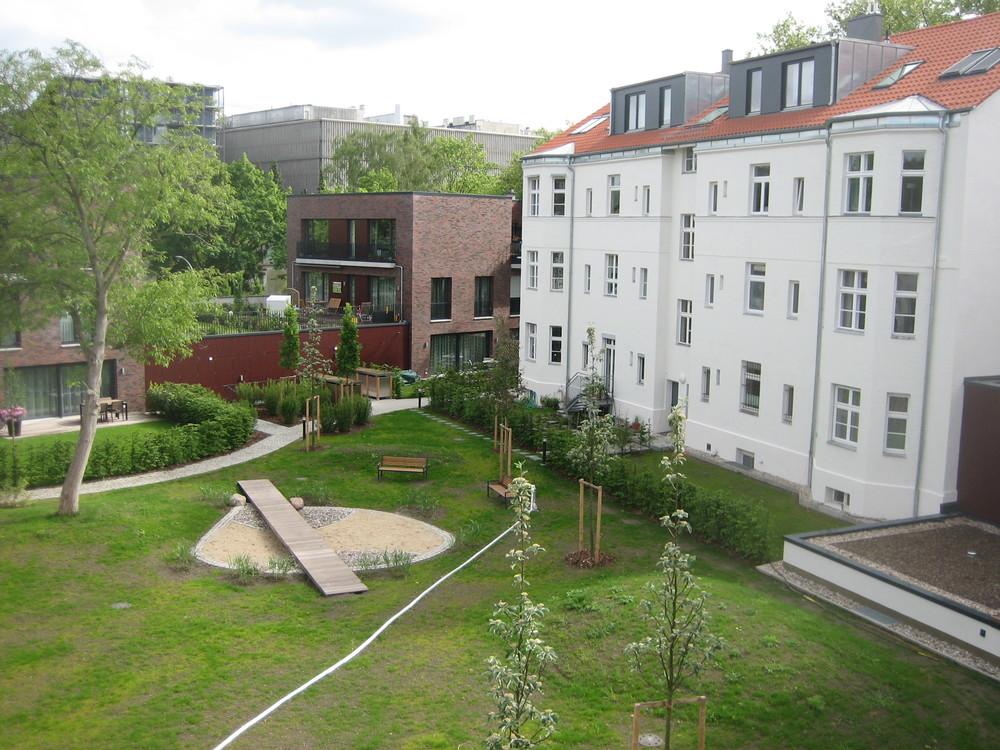 LIGNE ARCHITEKTEN Bäkepark 3.JPG