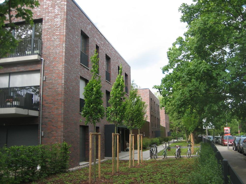 LIGNE ARCHITEKTEN Bäkepark 5.JPG