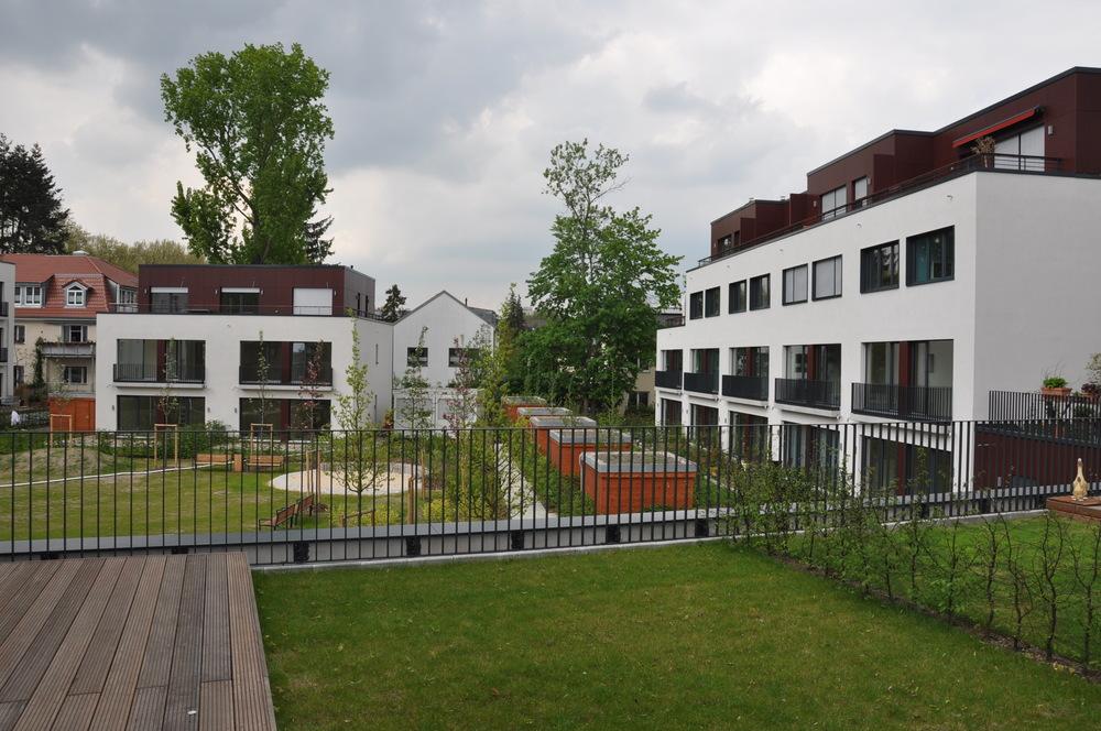 LIGNE ARCHITEKTEN Bäkepark 6.JPG