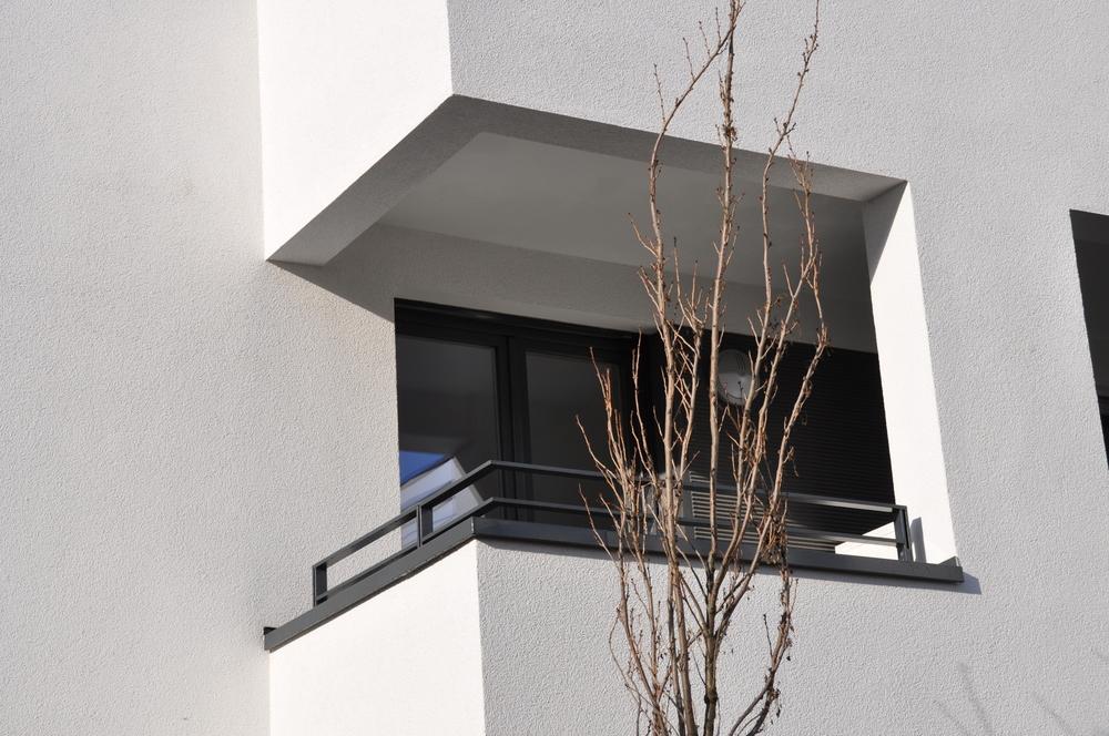 LIGNE ARCHITEKTEN Treskow Höfe 3.JPG