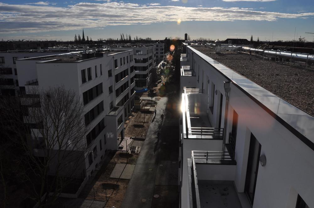 LIGNE ARCHITEKTEN Treskow Höfe 8.jpg