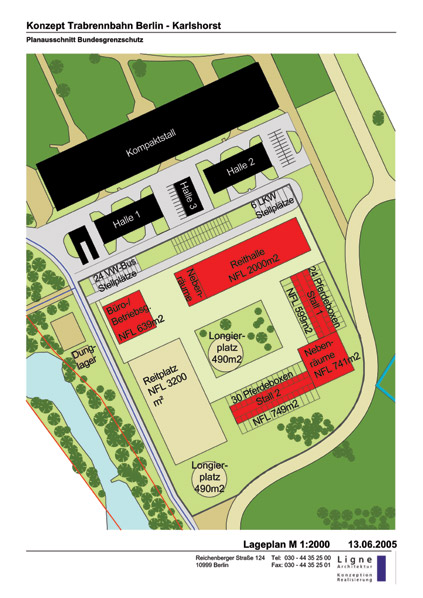 LIGNE ARCHITEKTEN Pferdesportpark Berlin-Karlshorst 2.jpg