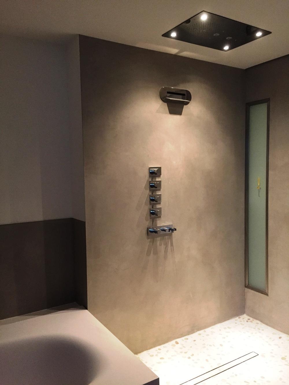 LIGNE ARCHITEKTEN - Loft in Mitte-00001.JPG