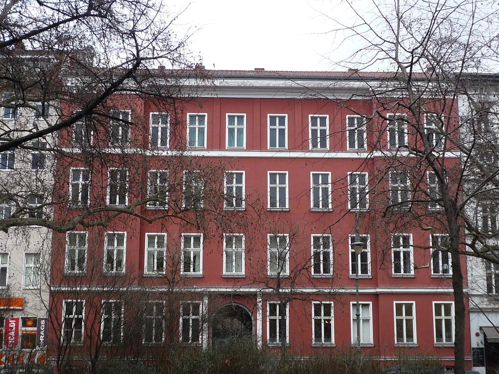 LIGNE ARCHITEKTEN - Gneisenaustraße-00001.JPG