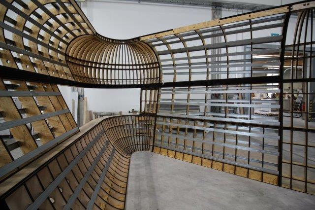 02-SMILIKE-Berlin-LIGNE Architekten.jpg