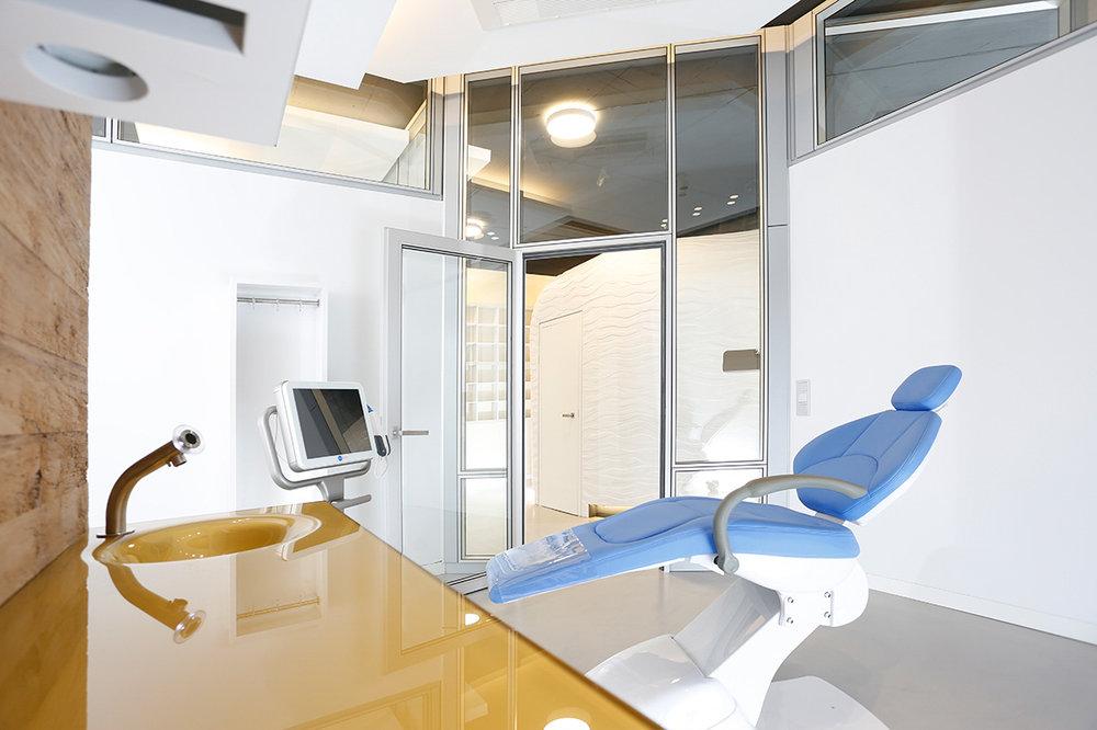 03-SMILIKE-Berlin-LIGNE Architekten.jpg