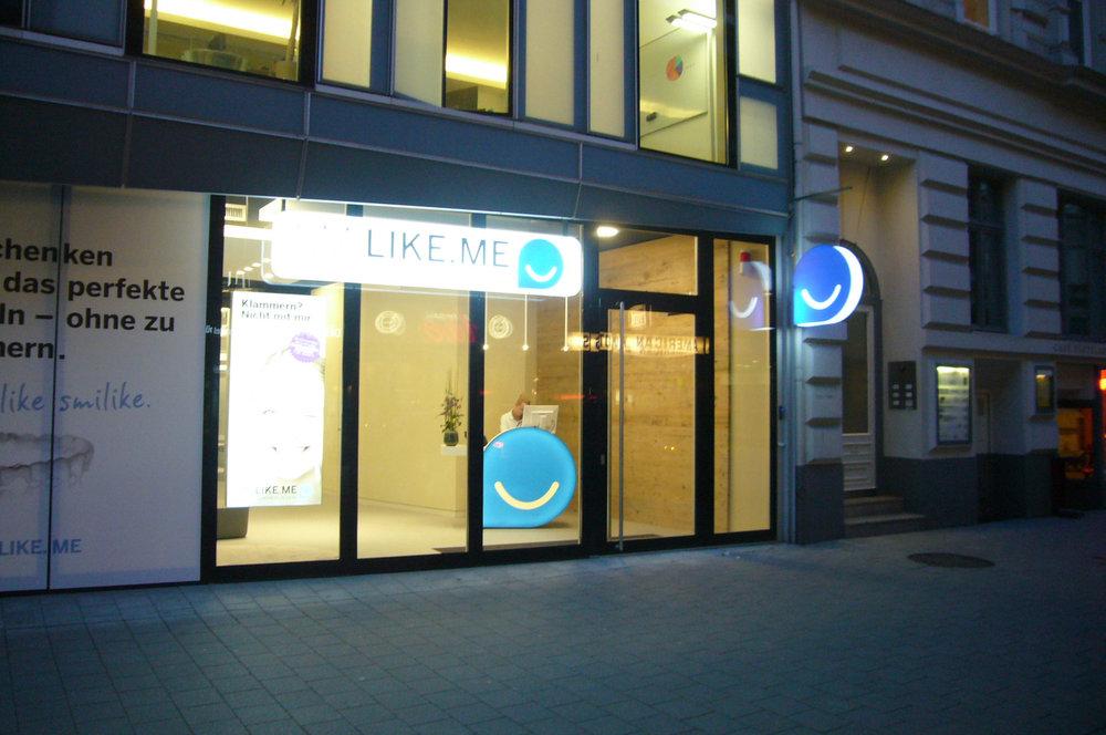 15-SMILIKE-Hamburg-LIGNE Architekten.jpg