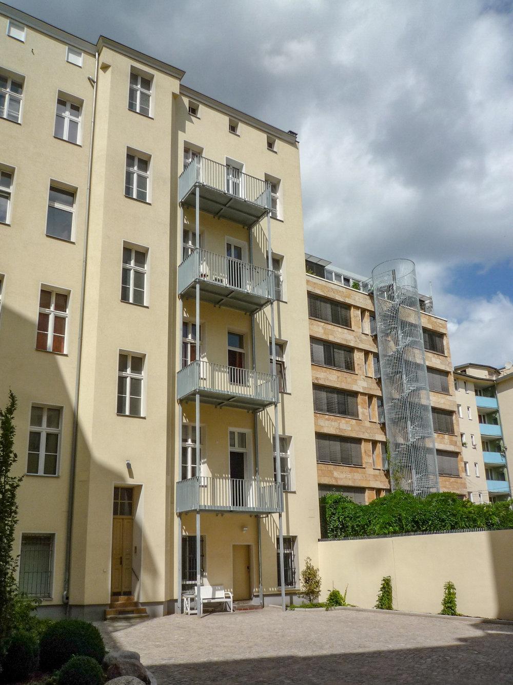 07-Wittenbergplatz_5-6-LIGNE Architekten.jpg