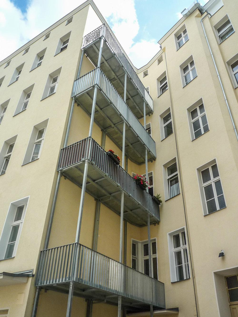 08-Wittenbergplatz_5-6-LIGNE Architekten.jpg