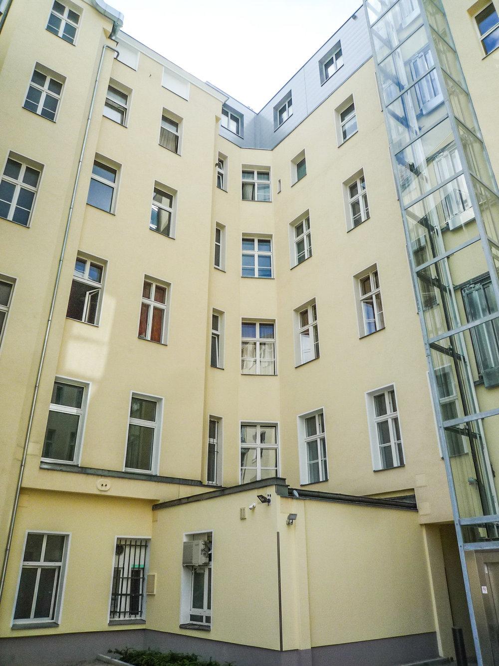 09-Wittenbergplatz_5-6-LIGNE Architekten.jpg