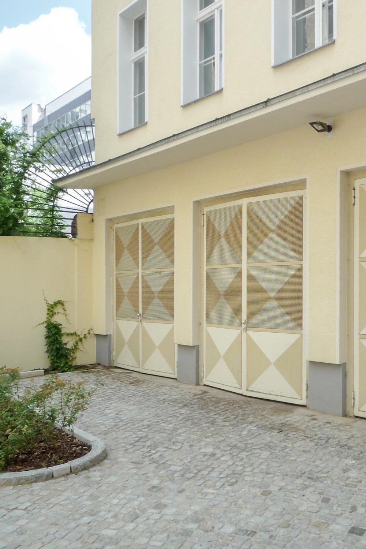 10-Wittenbergplatz_5-6-LIGNE Architekten.jpg