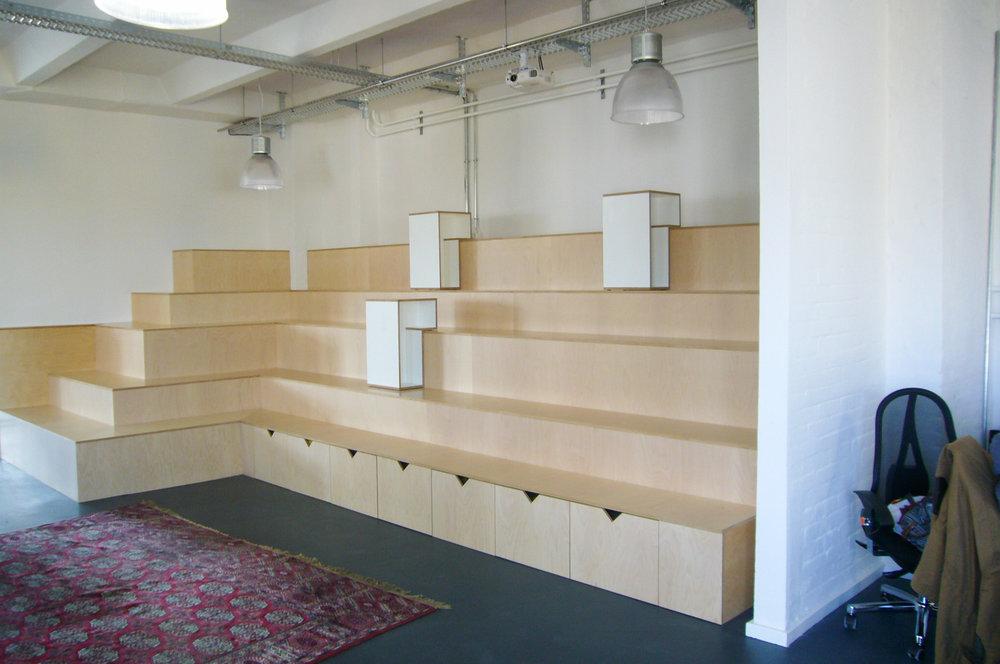 08-Reingau_Founders-LIGNE Architekten.jpg