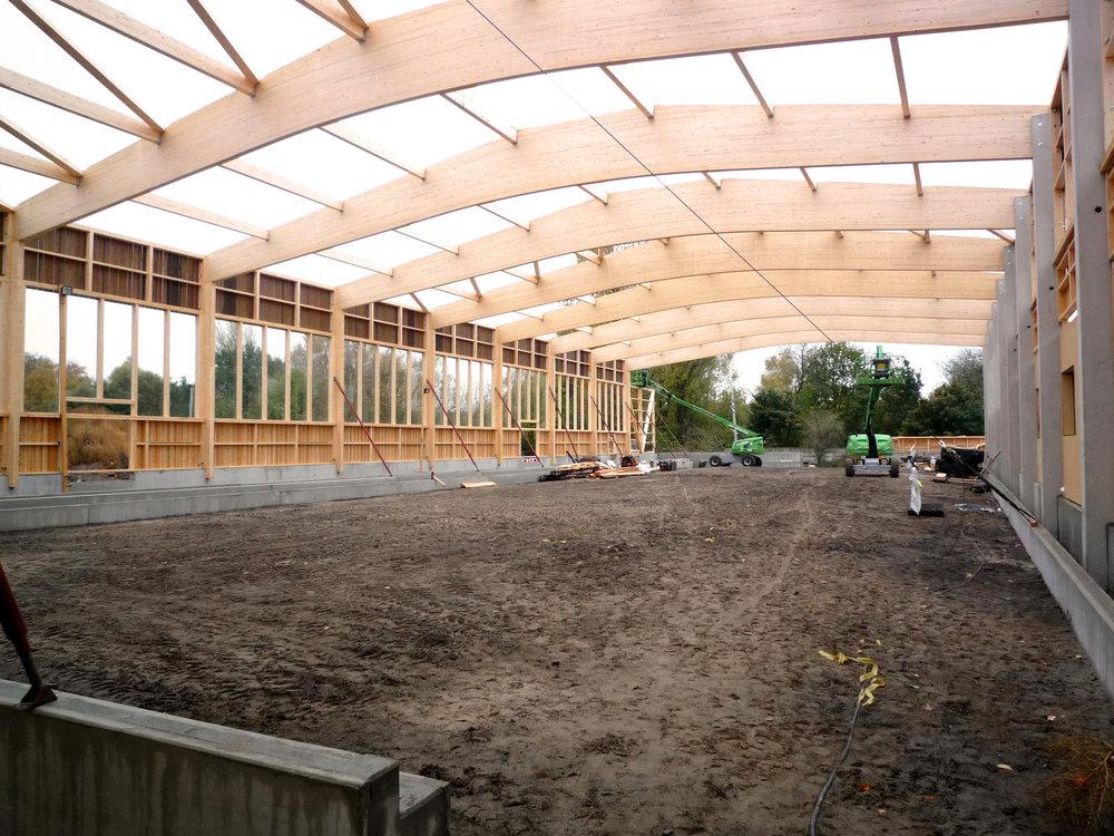 07-Reitsportzentrum-LIGNE Architekten.jpg