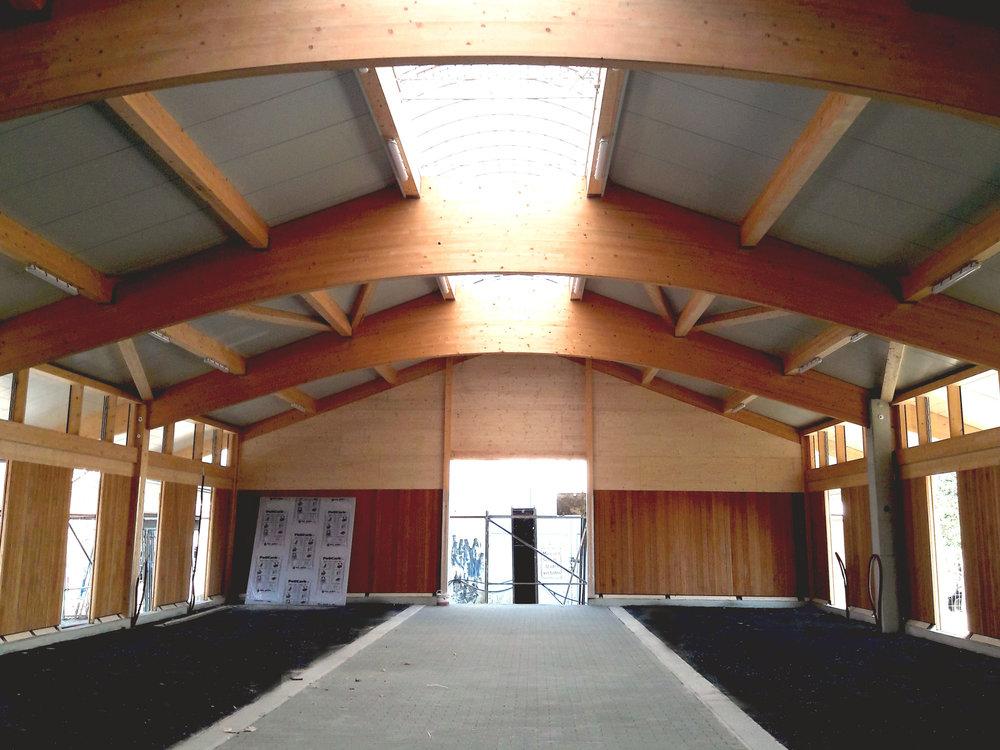 06-Reitsportzentrum-LIGNE Architekten.jpg