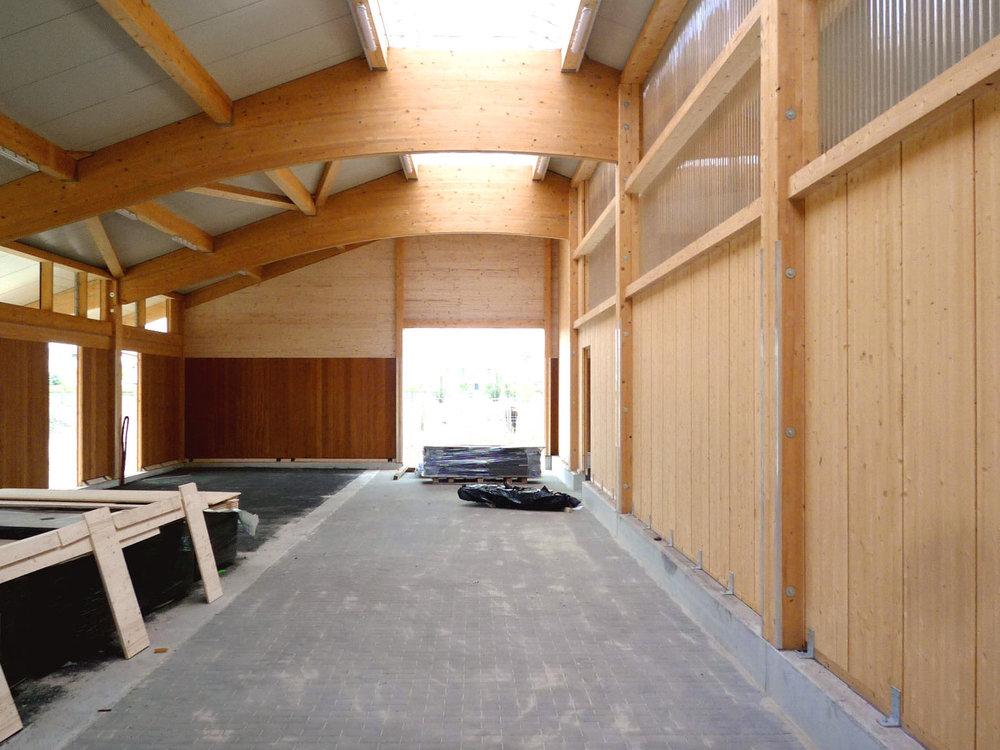 08-Reitsportzentrum-LIGNE Architekten.jpg