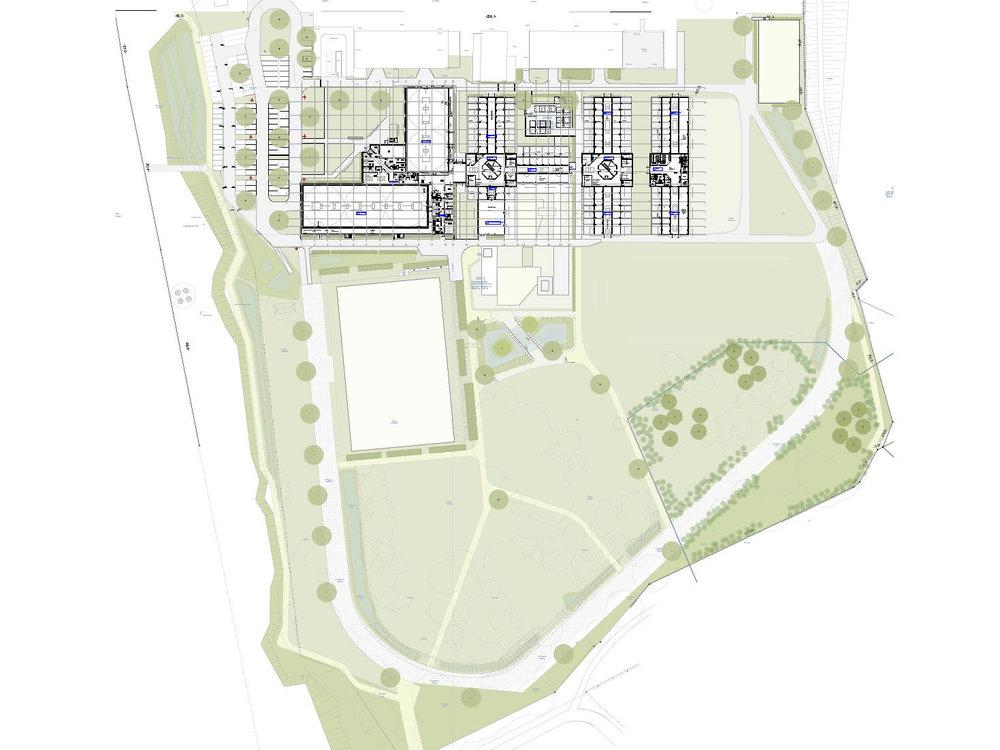 09-Reitsportzentrum-LIGNE Architekten.jpg