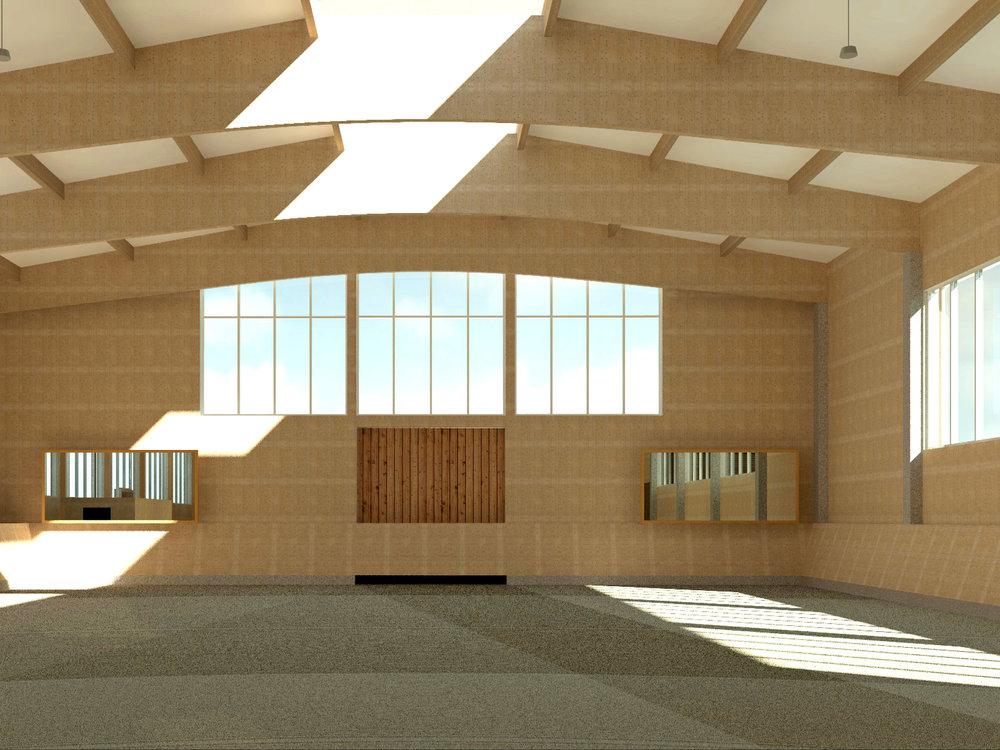 11-Reitsportzentrum-LIGNE Architekten.jpg