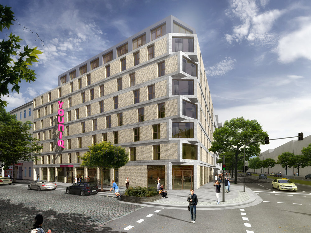 05-Müllerstraße-LIGNE Architekten.jpg