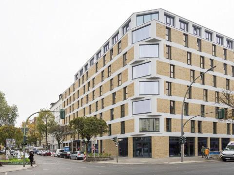 18-Müllerstraße-LIGNE Architekten.jpg