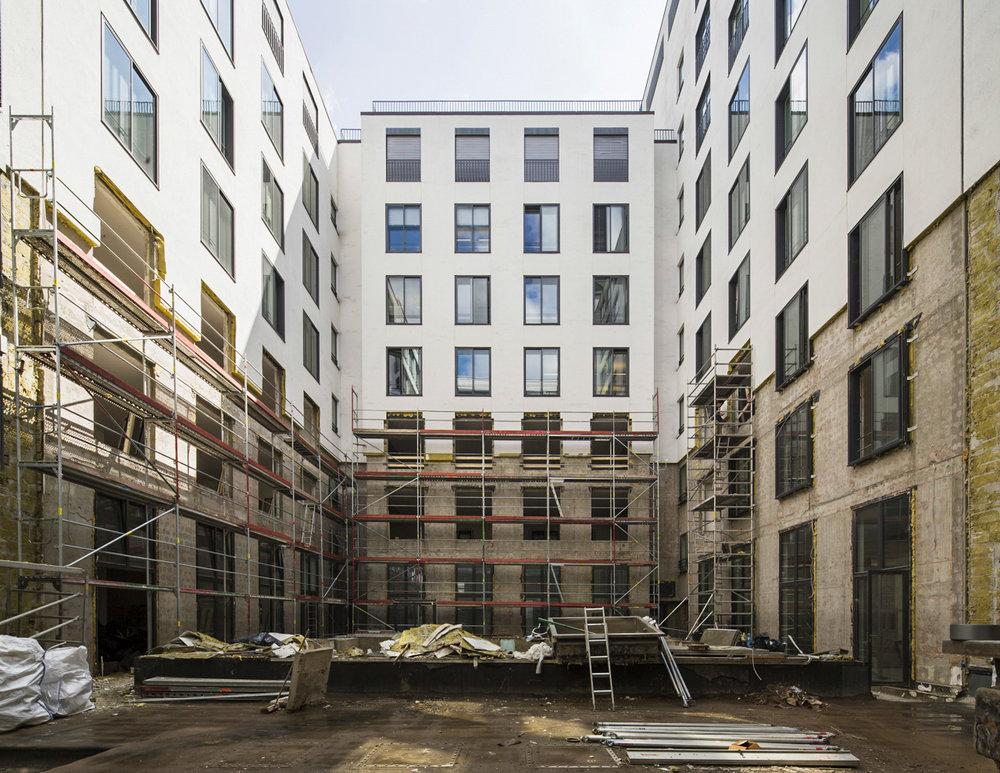 02-Leipziger_Platz-LIGNE Architekten.jpg